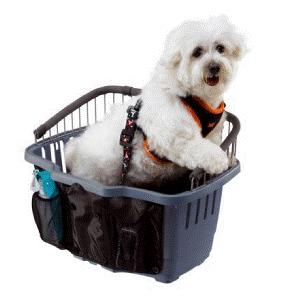 atlas-ferplasthundefahrradkorb