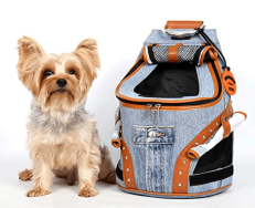doggy-dolly-pc031-hunderucksack-jeans-min