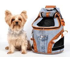 doggy-dolly-pc031-hunderucksack-jeans-min
