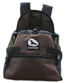 doxtasy-hundetragetasche-carrier-braun-min