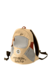 rucksack-dd-en-route-backpack-dream-min