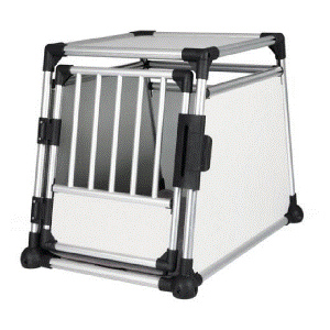 trixe-39342-transportbox