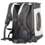 trixie-28944-rucksack-timon-min