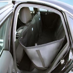 autositz-knuffelwuff