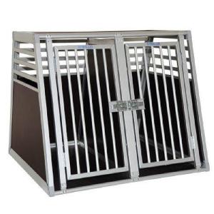 schmidt-transportbox
