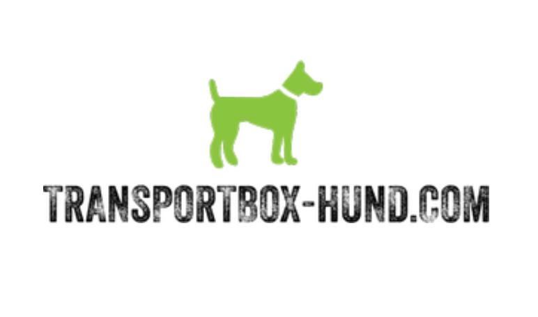 transportbox-hund.com